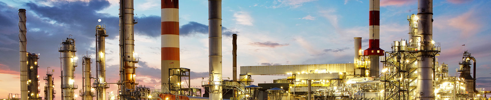 /industry/Petrochemical/