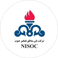 National Iranian South Oil Co.