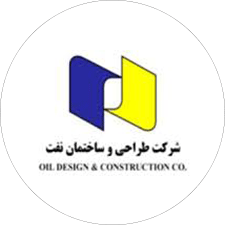 Oil Design and Construction Co.