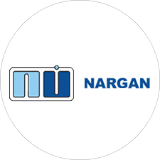 Nargan Engineering Co.
