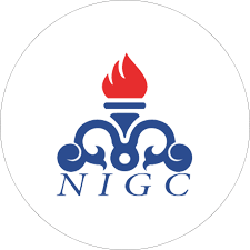 National Iranian Gas Co.