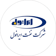 Iranol Oil Co.