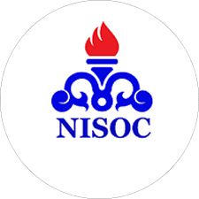 National- Iranian South Oilfield Co.