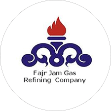 Fajr Jam Gas Refining Co.