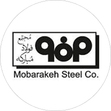 Mobarakeh Steel Co.