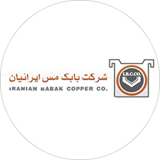 Iranian Babak Copper Co.