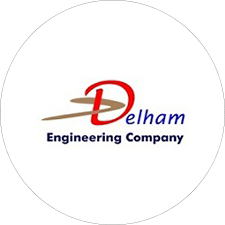 Delham Engineering Co.