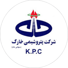 Kharg Petrochemical Co