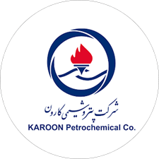 Karoon Petrochemical Co.