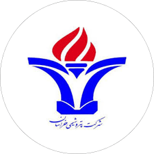 Khorasan Petrochemical Co.