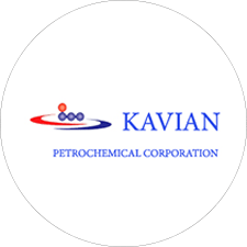 Kavian Petrochemical Co.
