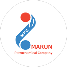Marun Petrochemical Co.