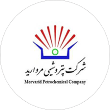 Morvarid Petrochemical Co.