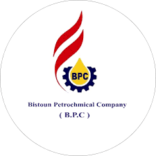 Bistoon Petrochemical Co.