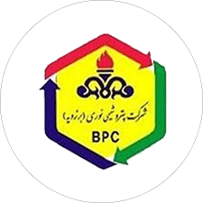 Borzouyeh Petrocemical Co