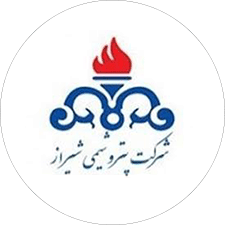 Shiraz Petrochemical CO.