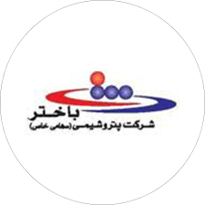 Bakhtar Petrochemical Co.