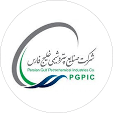 Persian Gulf Petrochemical Co.