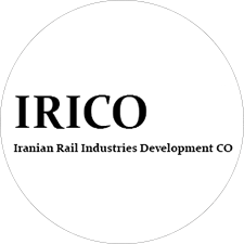 Iranian Rail Industries development Co.