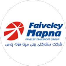 Faiveley Mapna Co.