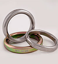 Ring Joint Type