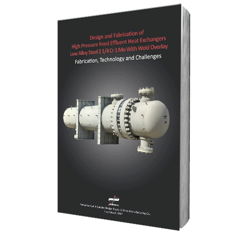 Pidemco New Technical Book